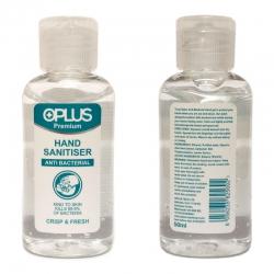 Oplus Premium Hand...