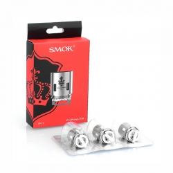 Smok TFV12 Prince T10 Coils...