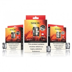 Smok TFV Mini V2 Coils...
