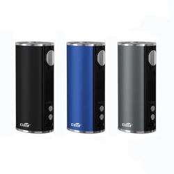 Eleaf iStick T80 Mod (80w)