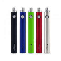 KangerTech Evod BATTERY...