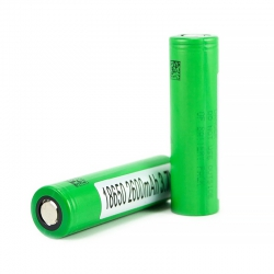 Sony VTC5A 18650 Battery in...