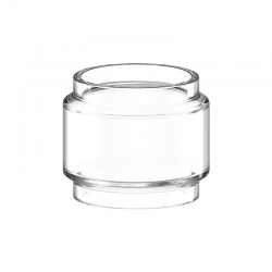 Smok Bubble Glass for TFV...
