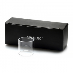 Smok Replacement Glass for...