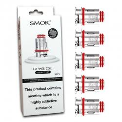 Smok RPM 2 Coils 0.16ohm...