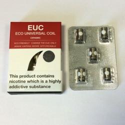 Vaporesso EUC Ceramic (Red)...