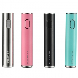 Innokin Endura T18 (Battery...