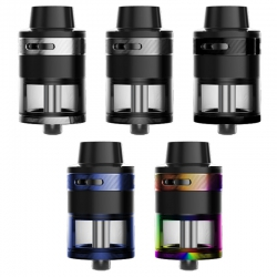 Aspire Revvo Tank (Clearance)
