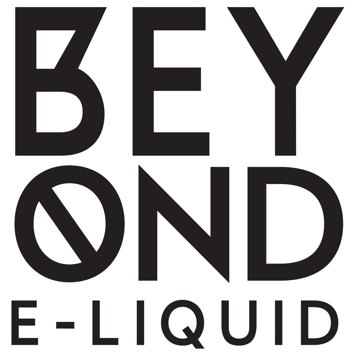 Beyond by IVG